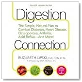 Digestion Connection Exclusive Expanded Edition