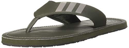Adidas Men's Coset Ii Ms Slippers