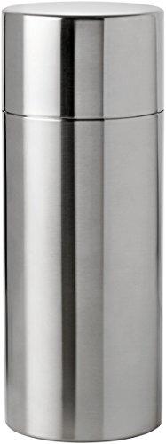 Stelton AJ Cylinda Line Cocktail Shaker - 0,75 Liter by Stelton