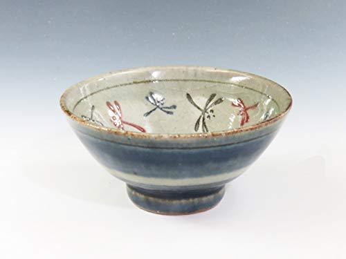 Unshu-Gama Japanese Pottery Sake Cup by Unshu-Gama (Image #5)