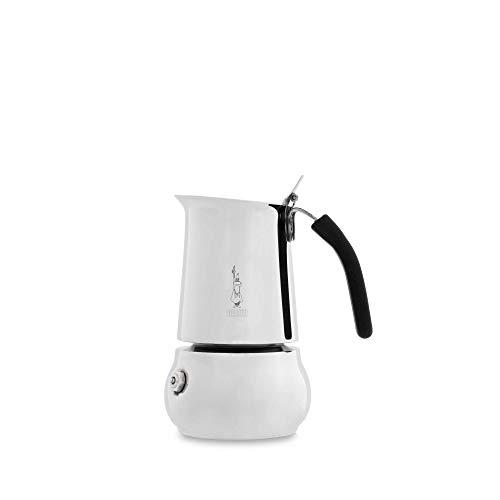 Bialetti Kitty Coffee Maker (2 Cups)