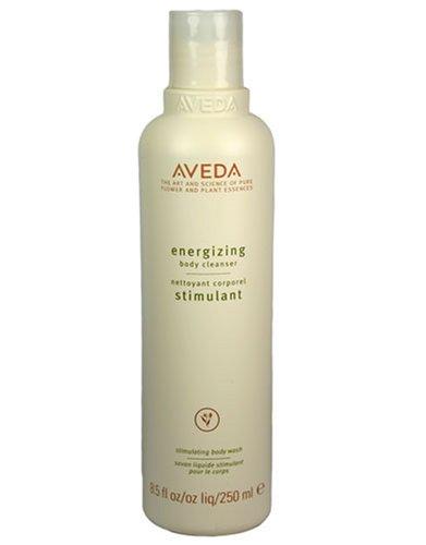 Aveda Body Cleanser