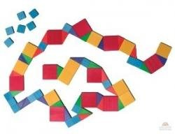 grimms-wooden-pythagorus-puzzle-tiles-geometry-game