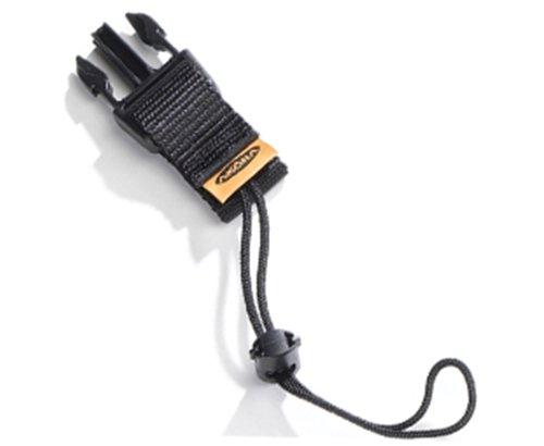 akona-lanyard-snap-accessory