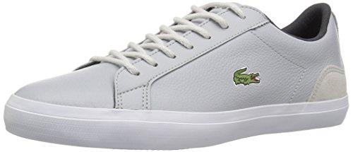 Lacoste Men's Lerond Sneaker -