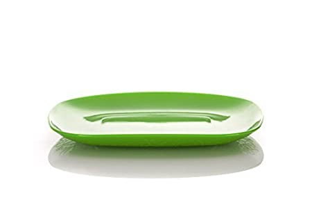 M-Design Plastic Dinner Plate 26cm BPA and DEHP Free Microwave Dishwasher and  sc 1 st  Amazon UK & M-Design Plastic Dinner Plate 26cm BPA and DEHP Free Microwave ...
