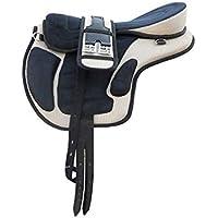 Wonder Wish Freemax - Sillín de caballo