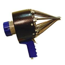 Astoria 2000 Flexx Boot FB 5000 Rapid Flexx Gun CV Boot Installer Tools Equipment Hand Tools
