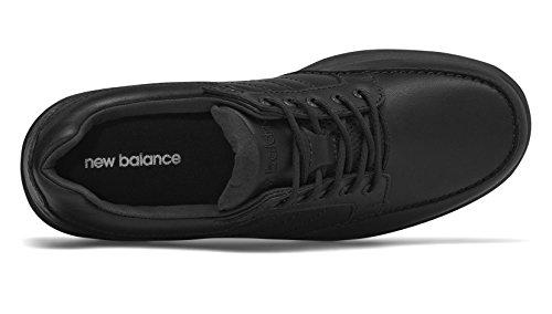 V Schoenen Md1700v1 D Zwart 7 Breedte Mens New Balance 5 nZx1ZO