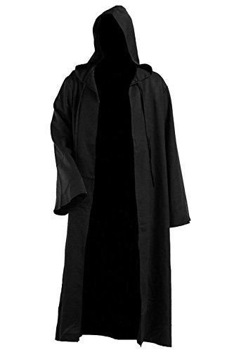 Halloween COSTUME FULL SET (XL-HEIGHT(72