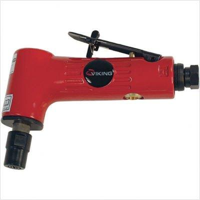 gearless angle die grinder - 2