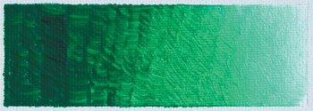 - Ara Acrylic : 150ml Tube Phthalo Green (yellow shade) : A 48