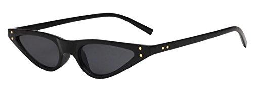 Hd Femmes Eye Marée ultraviolet Anti Cat Jyr Polaroid De Color7 Soleil Eyewear Mode Lunettes H4xY5qdw
