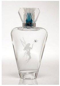 Fairy Dust by Paris Hilton for Women - 3 Pc Gift Set 3.4oz EDP Spray, 3oz Sparkling Body Lotion, 3oz Bath & Shower Gel