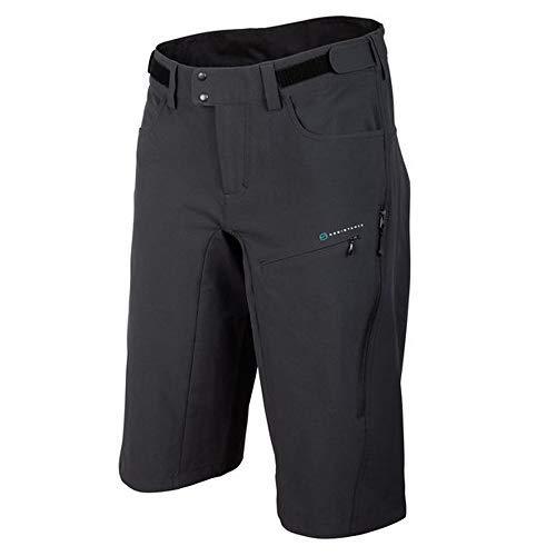 POC Resistance Enduro Mid Women Shorts