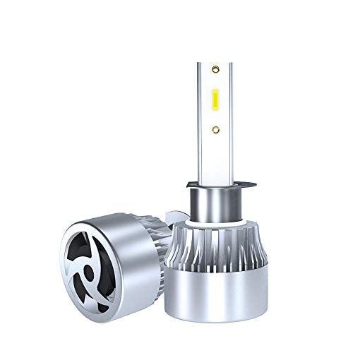 Diesel Auto H1 LED Headlight Bulb Replacement for Vehicle for sale  Delivered anywhere in Canada
