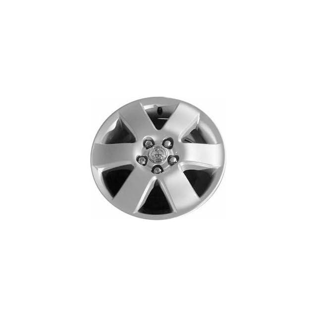Brand New 15 Inch 03 04 05 06 07 08 Toyota Corolla Matrix Style Alloy Replica Wheel Rim 69424