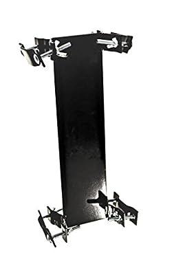 Umbrella mount