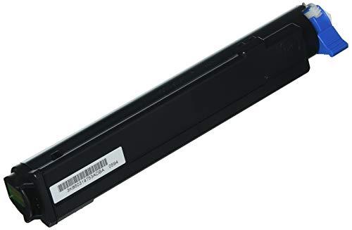 Okidata Toner Cartridge (43502301)
