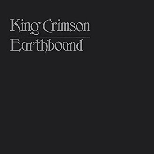 (Earthbound 40th Anniversary Edition)