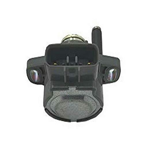 OE# 89281-26030 TPS Throttle Position Sensor: