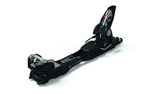 (Marker Baron 13 EPF Ski Bindings 2019 - Black Small 265-325mm)