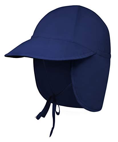 Kids Sun Hat for