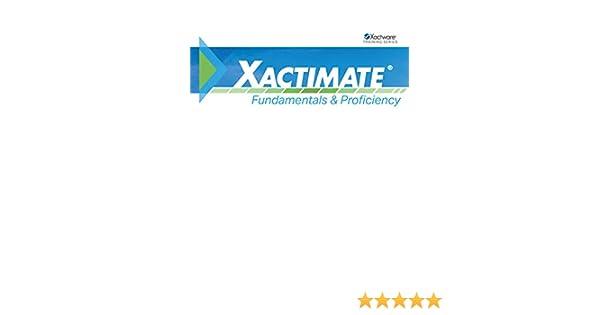 Xactware com online store