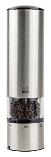 Peugeot Elis Sense U-Select Pepper Mill
