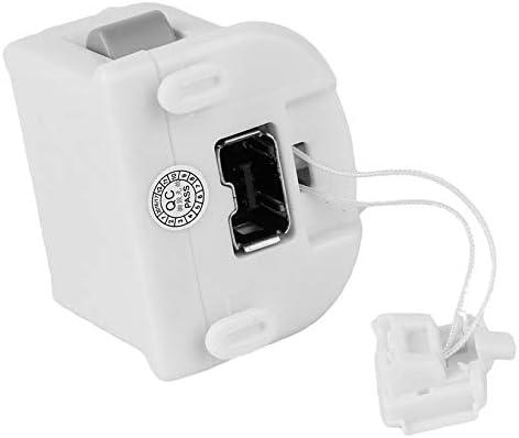 Sensor de adaptador Motion Plus Plus de alta precisión y cómodo de ...