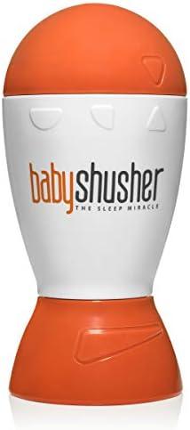 baby-shusher-for-babies-sleep-miracle