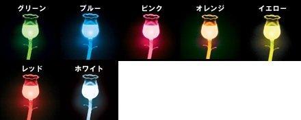 結婚式で大人気の光る液体演出「発光液キャンドル(ピンク)」 B01ABX4614 ピンク ピンク