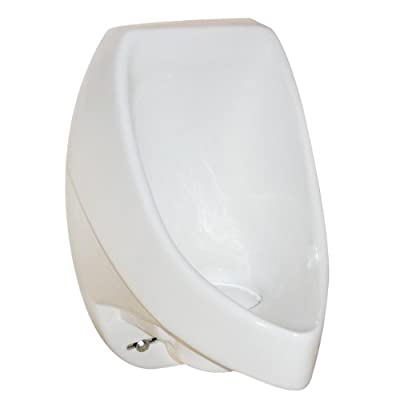 Waterless 2104 Baja Urinal