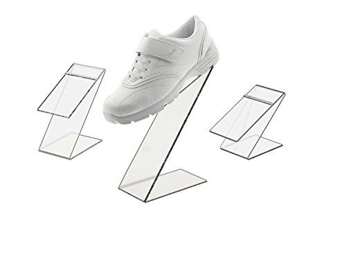 Most Popular Shoe Displays & Racks