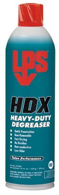 Lps 428-01020 19-Oz. Hdx Cleaner- Degreaser