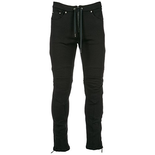 Versace Jeans Men's Sport Jumpsuit Trousers Skinny, used for sale  Delivered anywhere in USA