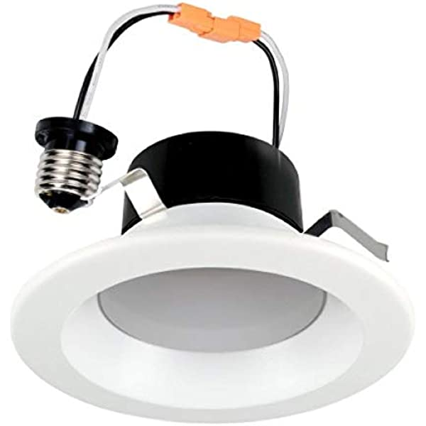 JET LED Dimmable Recessed Downlight