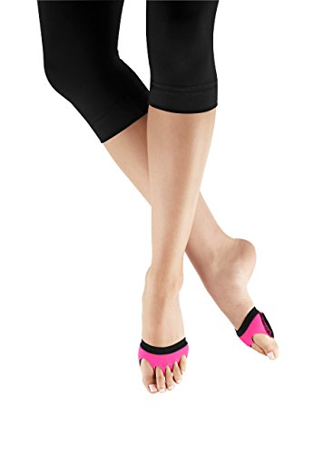 Pink Form BlochNEO Form Hot U Erwachsene Unisex Neo 4n06xR