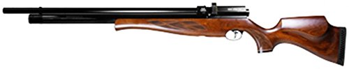 Air Arms S510 Xtra FAC PCP Air Rifle, Poplar air rifle
