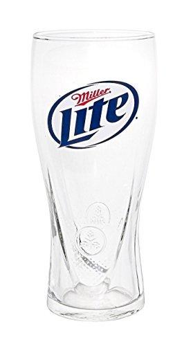 Rare Beer - Miller Lite