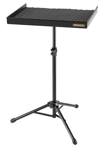 Hercules Percussion Table Stand 4340684199