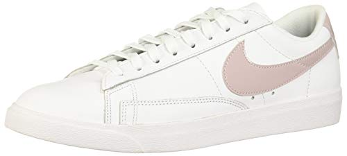 Particle Shoes W Women's NIKE Low 105 Le Rose Fitness Multicoloured Blazer White q4AWRz