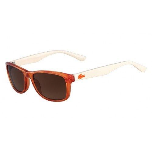 Lacoste Sunglasses - L3601S ()