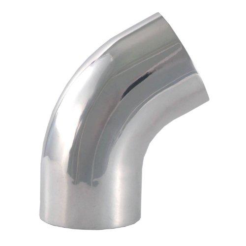 5 Aluminum Elbow - 7