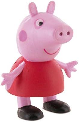 Peppa Pig - 99680 - Figura 36m+: Amazon.es: Juguetes y juegos