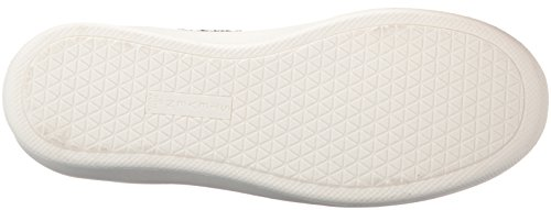 Pictures of STEVEN by Steve Madden Women's Hilda Grey 7
