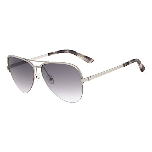 Sunglasses Collection Women