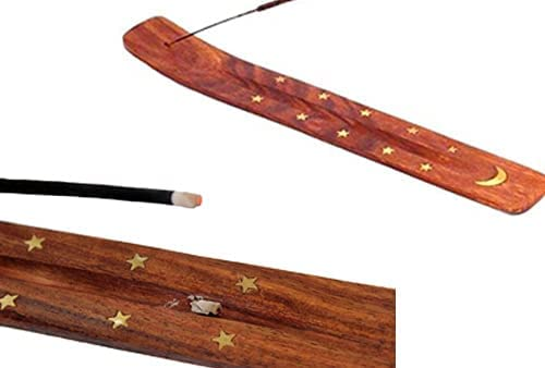 Details about  /Smoke incense incense holders home decor office study lounge for home show original title