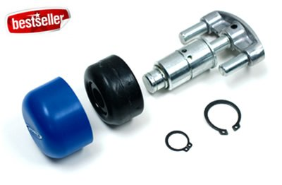 Werner 36-32 MT Series Replacement Inner Lock Kit