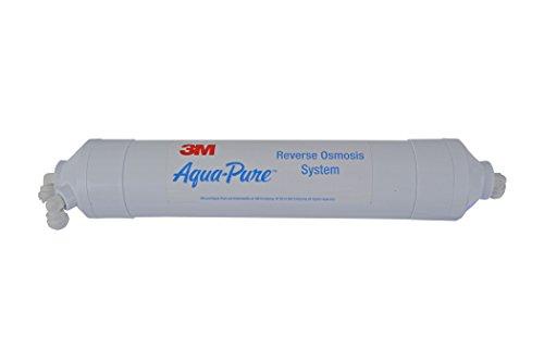 aquapure reverse osmosis systems - 4